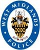 Thieves targeting elderly black country residents Image